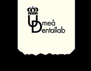 logo-v2b