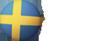 svenskt-hantverk-logo